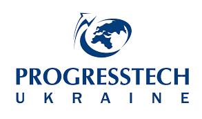 Progresstech Ukraine