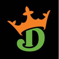 DraftKings (SBTech)